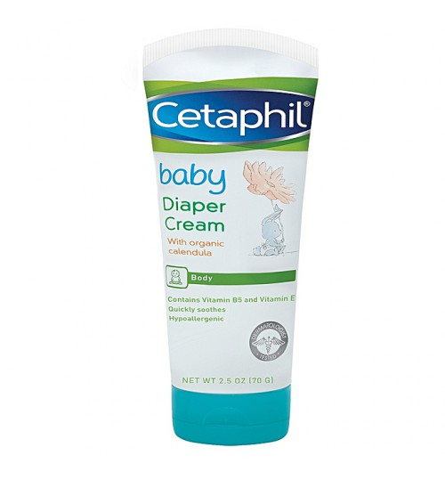 Buy Cetaphil products at Portal Pharmacy