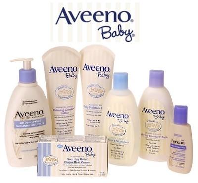 buy aveeno at Portal pharmacy